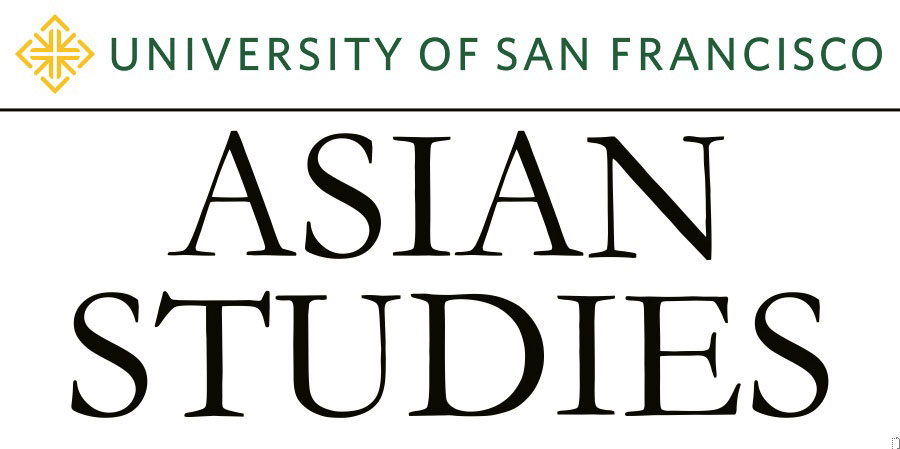 usf asian studies