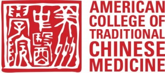 AmericanCollegeChineseMed