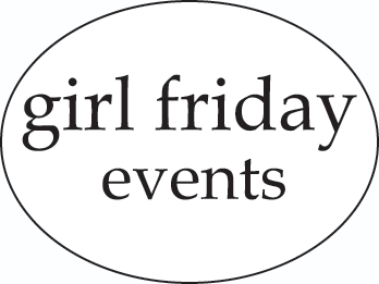 Girl-Friday