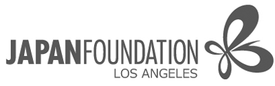 Japan-foundation-los-angeles