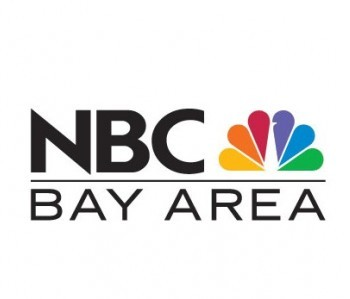 Print_NBC_bay-area-logos