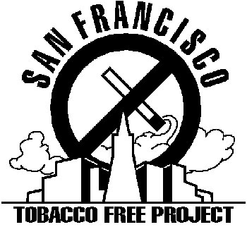 SF-Tobacco-Free