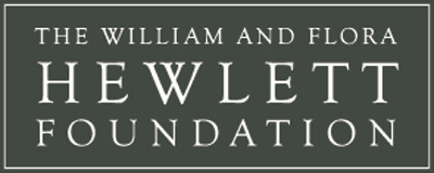 WilliamandFloraHewlett