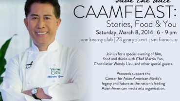 CAAMFeast-flyer-648x435