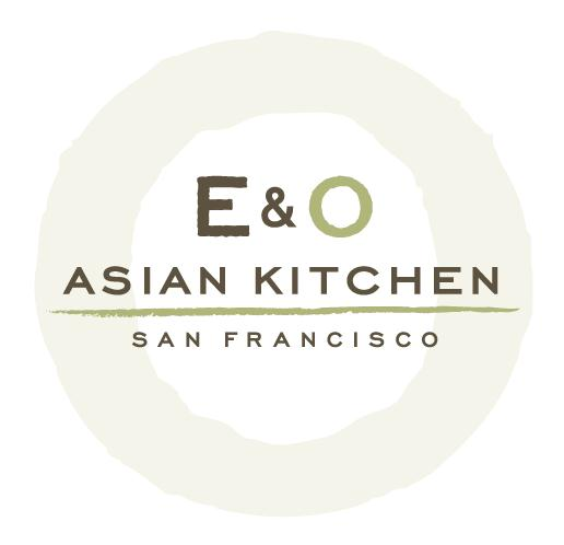 E O Asian Kitchen