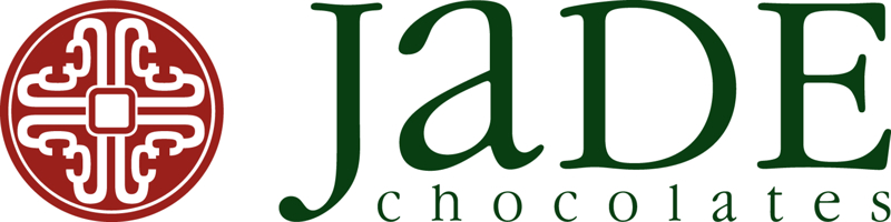 Jade Chocolates